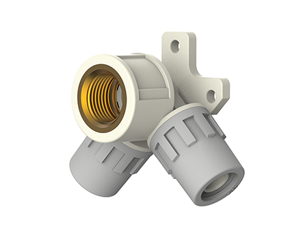 Safety System Fittings