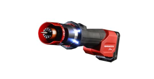 BBR90 coupling tool