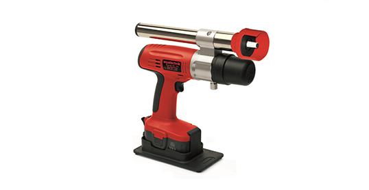 BBS32 coupling tool