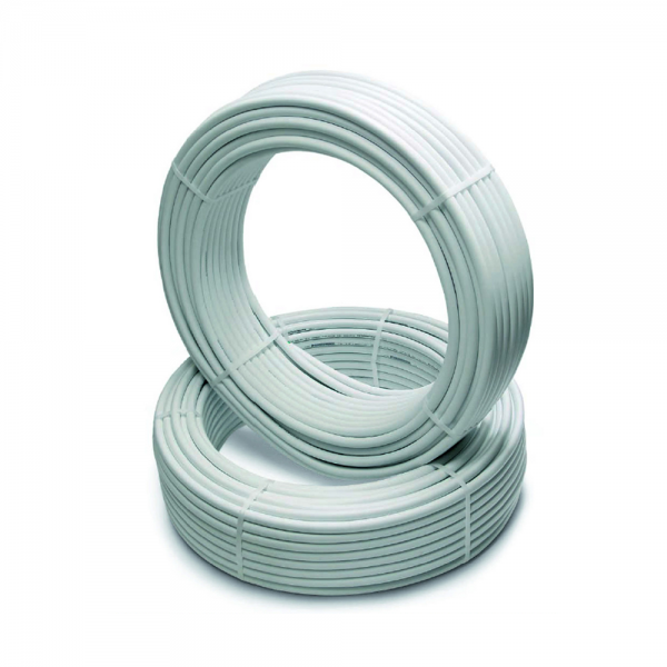 multi calor pipe coils