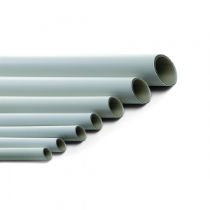 multi-calor pipe 4 metre straight lengthds
