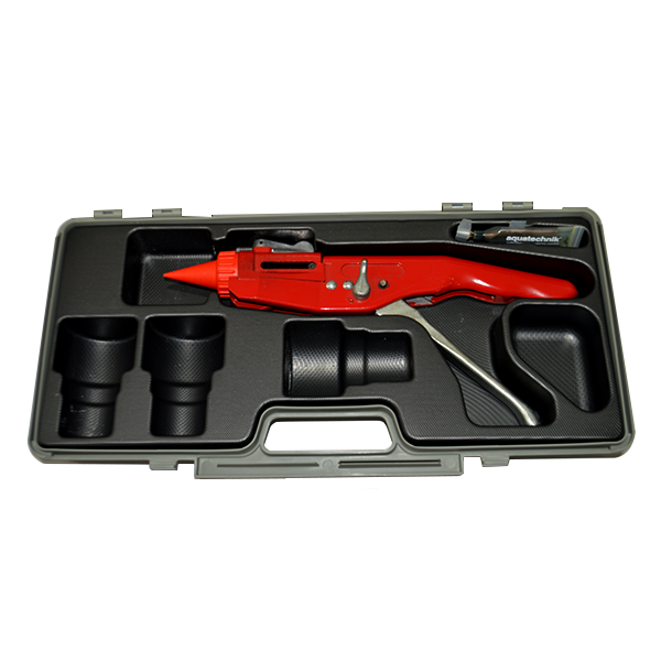 BMC11 coupling tool kit