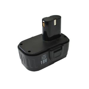 BBS 32 battery