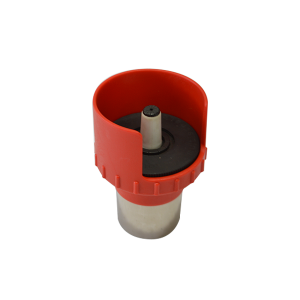 dn16 mechanical expanders for coupling tools