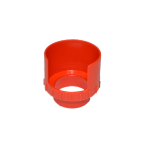 protection for mechanical expander