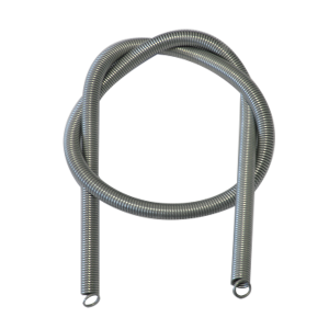 inter pipe bending spring