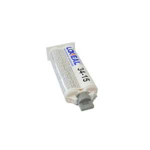 sealant for safety systems