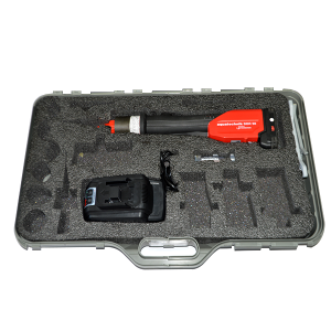 BBR90 coupling tool kit with no accessories