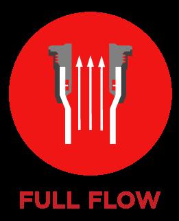 Full Flow