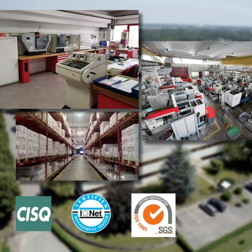 About - Add photo (Production site 2)